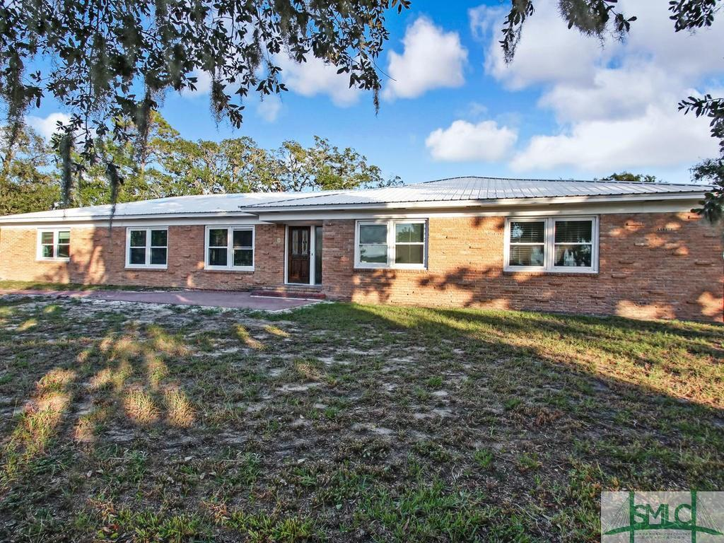 140 San Marco, Tybee Island, GA, 31328, Tybee Island Home For Sale