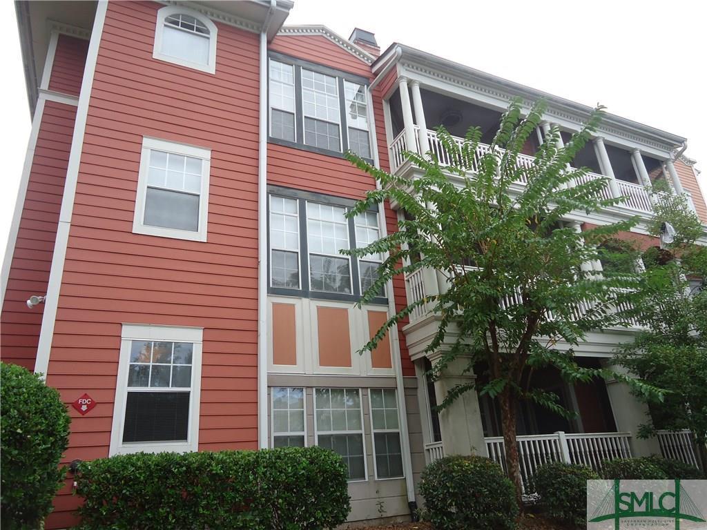 1716 Whitemarsh, Savannah, GA, 31410, Savannah Home For Sale