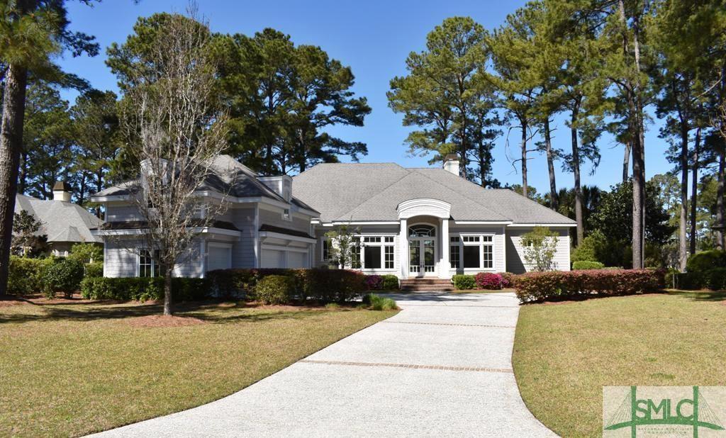 8 Lexington, Bluffton, SC, 29910, Bluffton Home For Sale
