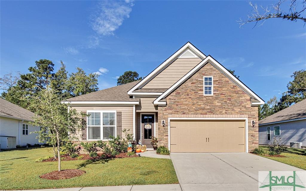 86 Bahr Mill, Bluffton, SC, 29909, Bluffton Home For Sale