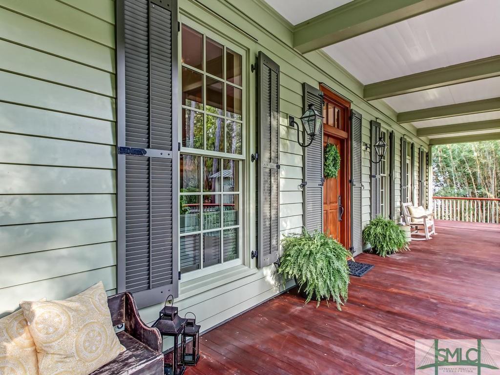 366 Little Lulu, Richmond Hill, GA, 31324, Richmond Hill Home For Sale