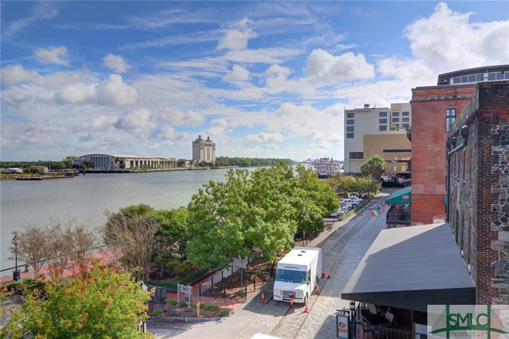 208 Bay, Savannah, GA, 31401, Historic Savannah Home For Sale