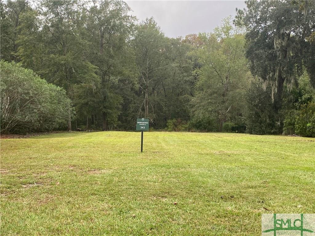 117 Busbridge, Pooler, GA, 31322, Pooler Home For Sale