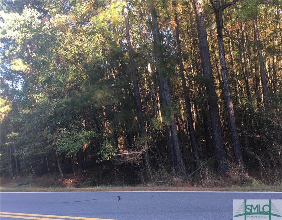 0 Zetterower, Statesboro, GA, 30458, Statesboro Home For Sale