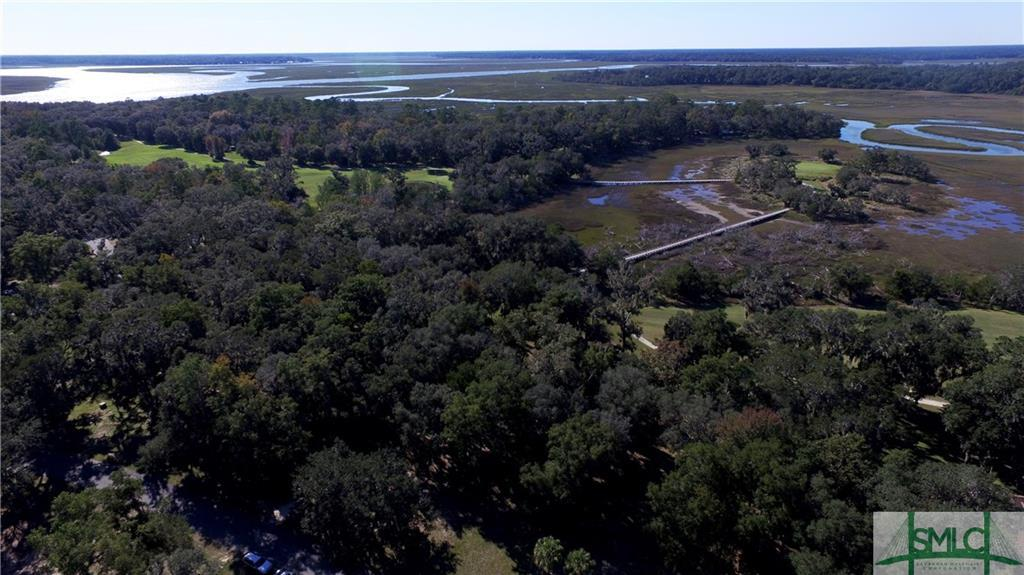 Lot 16 Marshview, Townsend, GA, 31331, Townsend Home For Sale