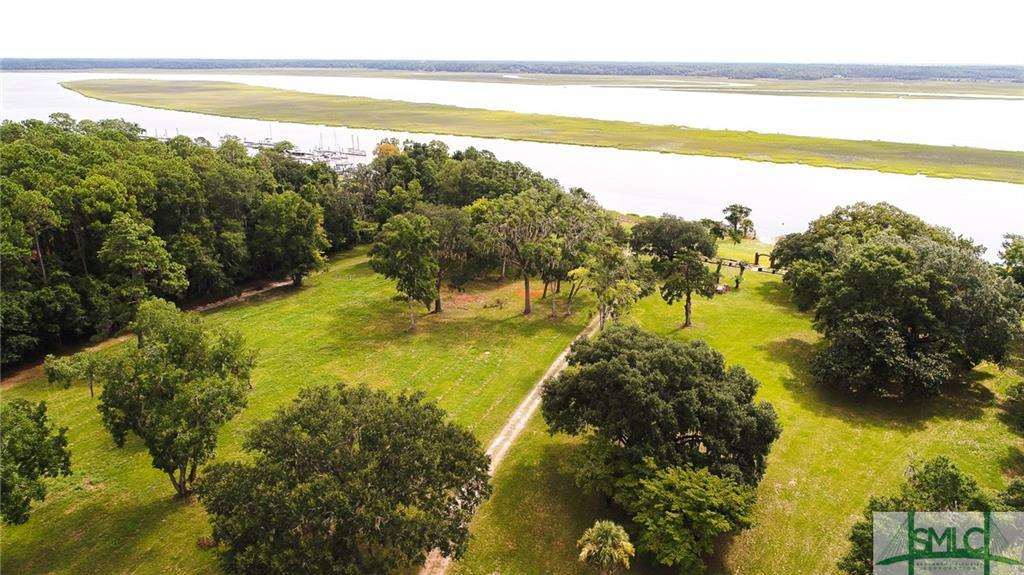 249 Brigantine Dunmore, Midway, GA, 31320, Midway Home For Sale