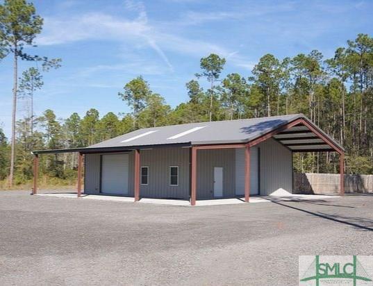 489 Lexington, Rincon, GA, 31326, Rincon Home For Sale