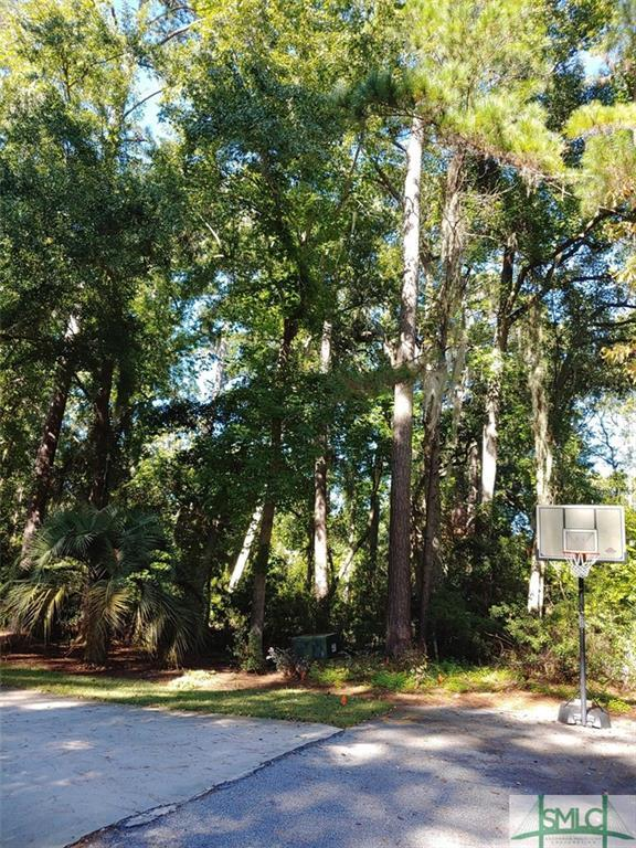 2 Morning Mist, Savannah, GA, 31411, Skidaway Island Home For Sale