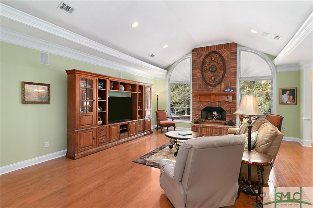 519 Southbridge, Savannah, GA, 31405, Savannah Home For Sale