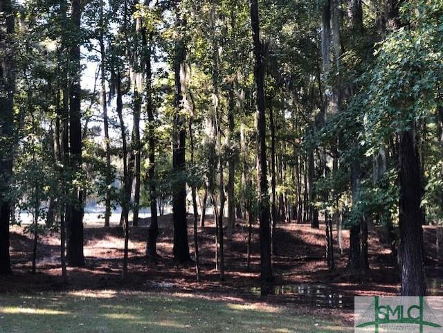 416 Spanish Moss, Richmond Hill, GA, 31324, Richmond Hill Home For Sale