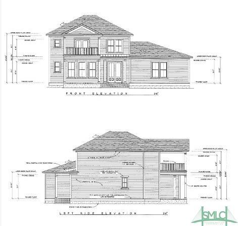102 Timber Creek, Rincon, GA, 31326, Rincon Home For Sale