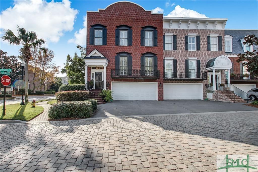 41 Paddington, Savannah, GA, 31410, Savannah Home For Sale