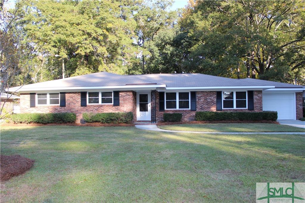 114 Nelson, Savannah, GA, 31408, Savannah Home For Sale
