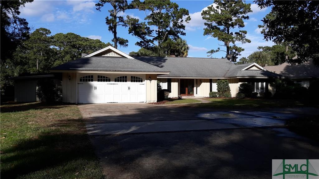 2 Kelsall, Savannah, GA, 31411, Skidaway Island Home For Rent