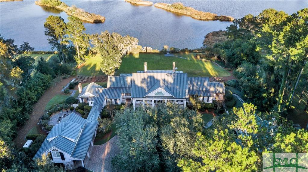 1514 Dublin, Richmond Hill, GA, 31324, Richmond Hill Home For Sale