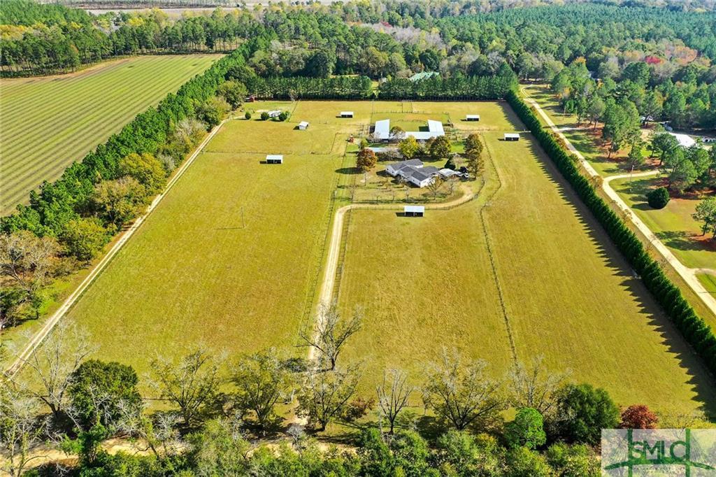 507 Alford, Statesboro, GA, 30458, Statesboro Home For Sale