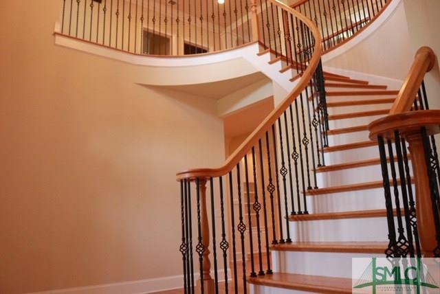 221 Mallard Loop, Savannah, GA, 31405, Savannah Home For Sale