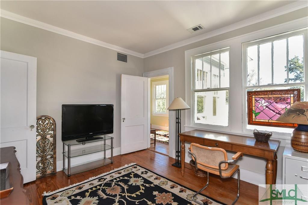 505 49th, Savannah, GA, 31405, Savannah Home For Rent