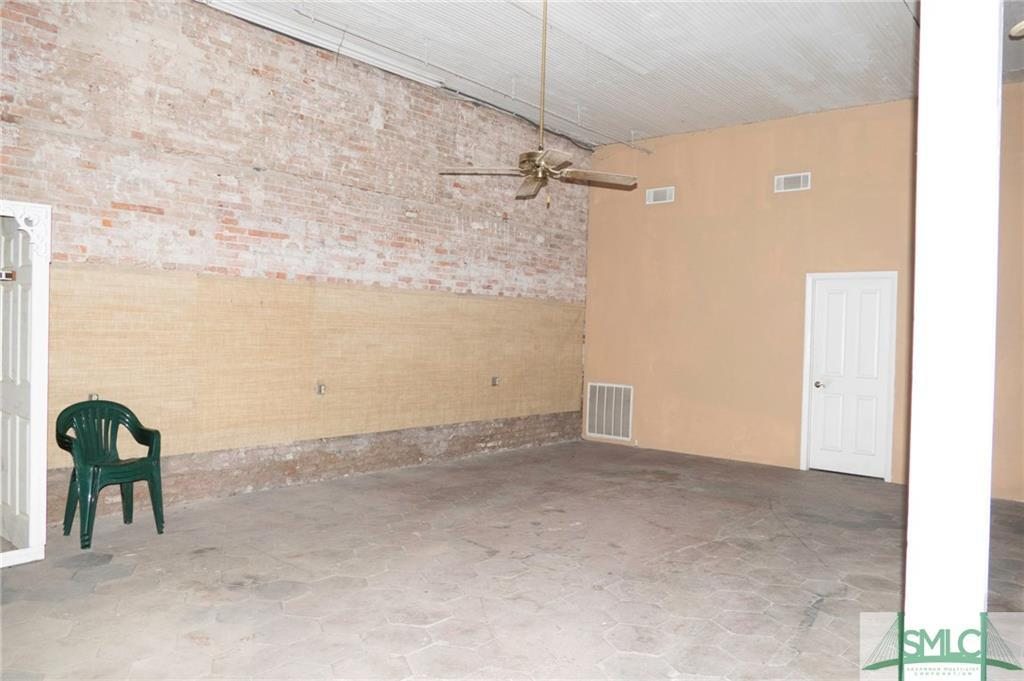 105 Railroad, Rocky Ford, GA, 30455, Rocky Ford Home For Sale