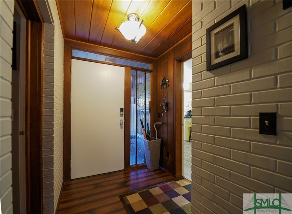 123 Ivy, Jesup, GA, 31546, Jesup Home For Sale