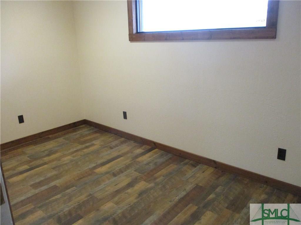 706 Barnard, Glennville, GA, 30427, Glennville Home For Sale