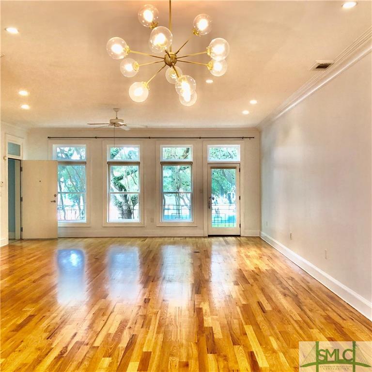 432 Oglethorpe, Savannah, GA, 31401, Historic Savannah Home For Sale