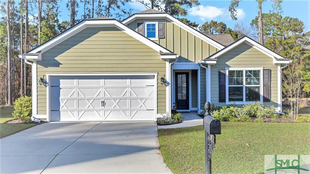 9 Tybee Island, Bluffton, SC, 29910, Bluffton Home For Sale