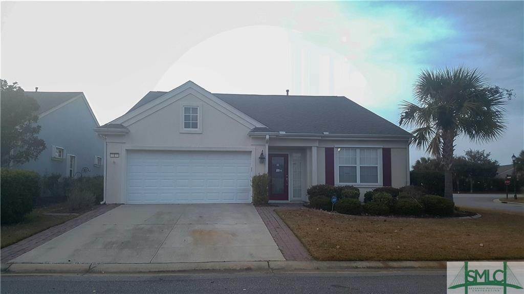 2 Apple, Bluffton, SC, 29909, Bluffton Home For Sale