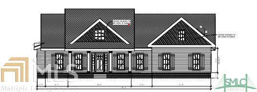 5003 Norman, Statesboro, GA, 30461, Statesboro Home For Sale