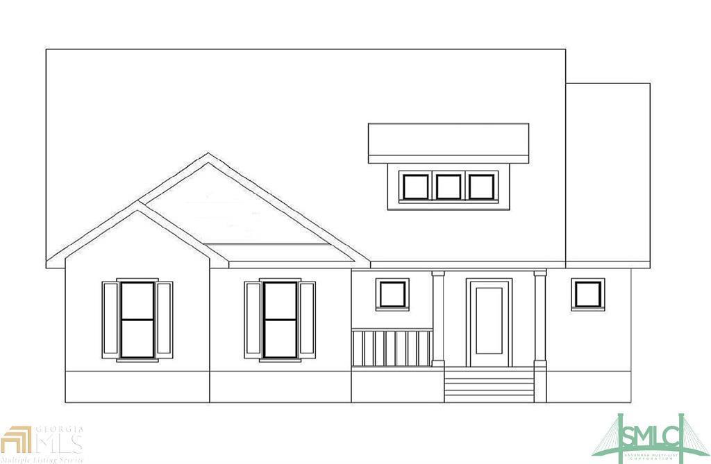 5246 Canady, Statesboro, GA, 30461, Statesboro Home For Sale
