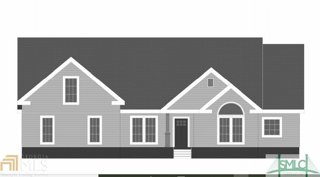 2041 Pippin, Statesboro, GA, 30461, Statesboro Home For Sale
