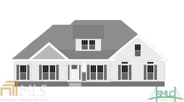 2057 Pippin, Statesboro, GA, 30461, Statesboro Home For Sale