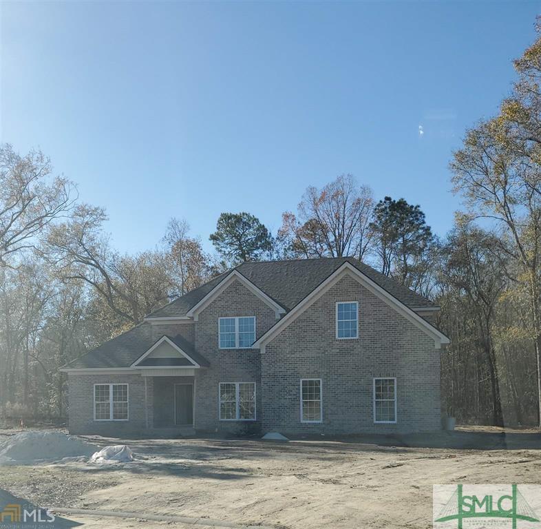 5245 Pippin, Statesboro, GA, 30461, Statesboro Home For Sale
