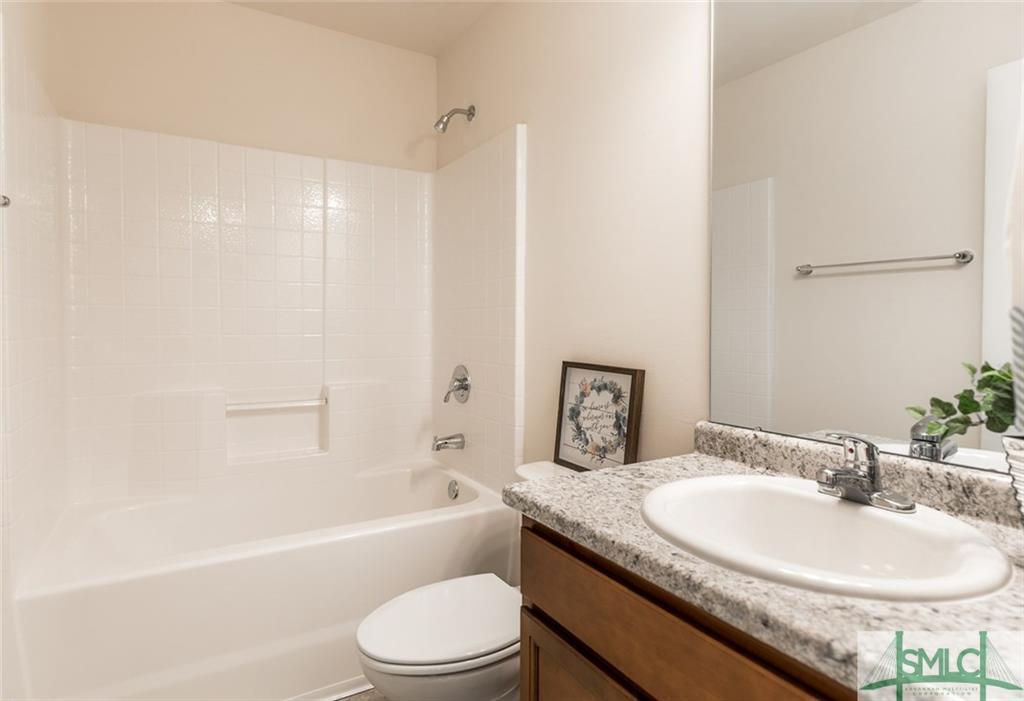 206 Cromer, Savannah, GA, 31407, Savannah Home For Sale