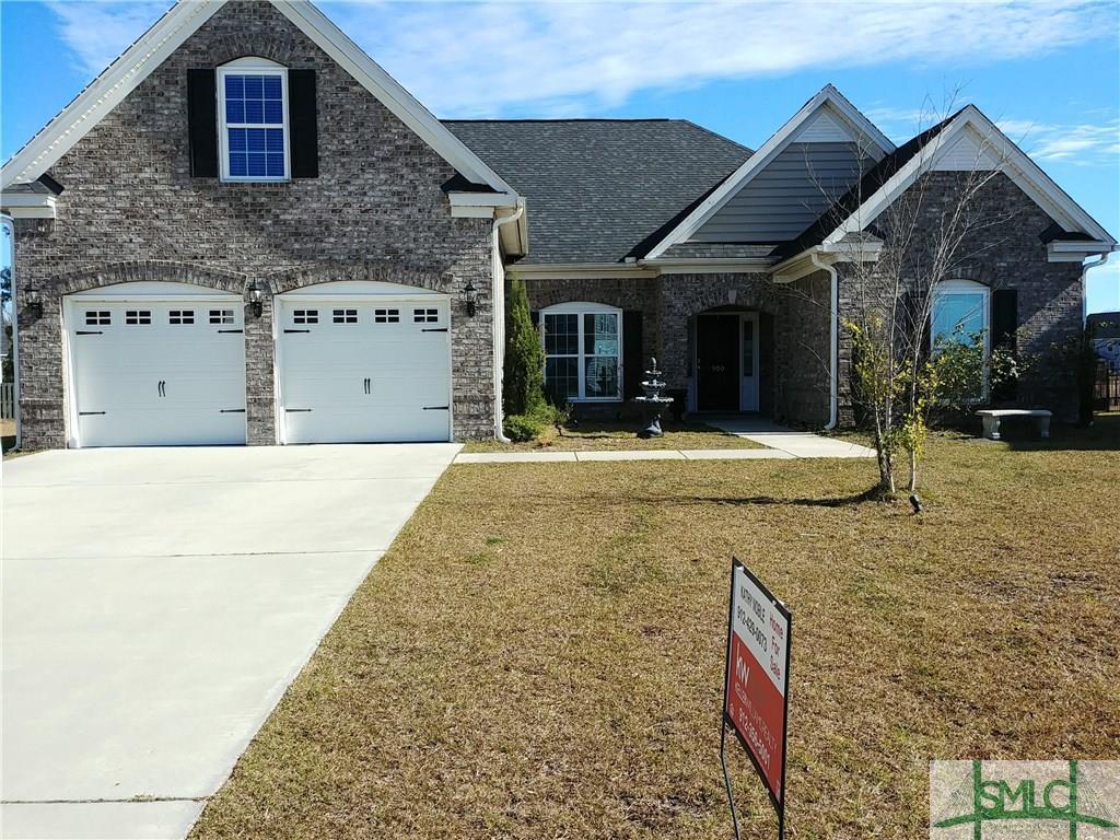 900 Kingswood, Richmond Hill, GA, 31324, Richmond Hill Home For Sale