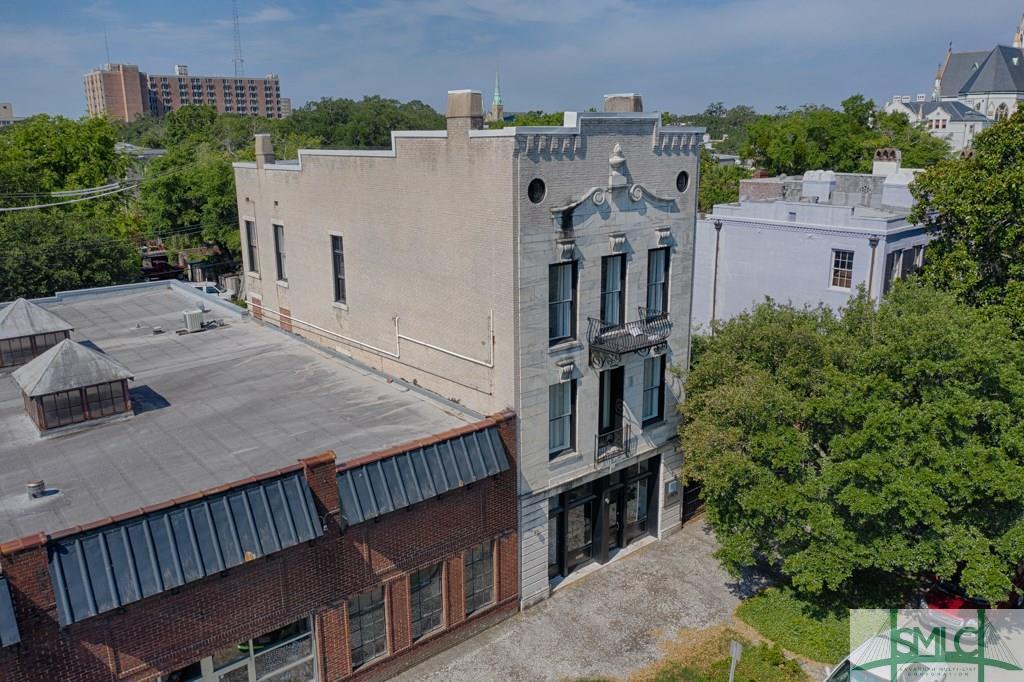 409 Liberty, Savannah, GA, 31401, Historic Savannah Home For Sale