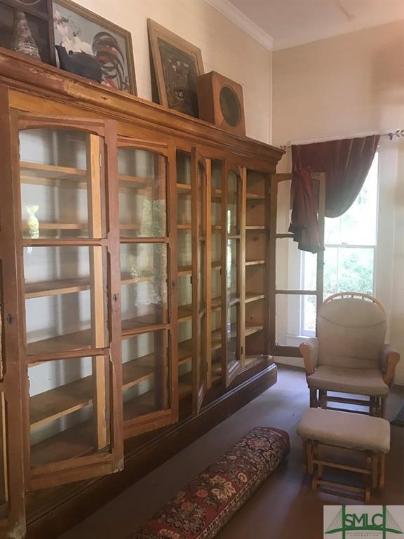 40 Coleman Bridge, Cobbtown, GA, 30420, Cobbtown Home For Sale