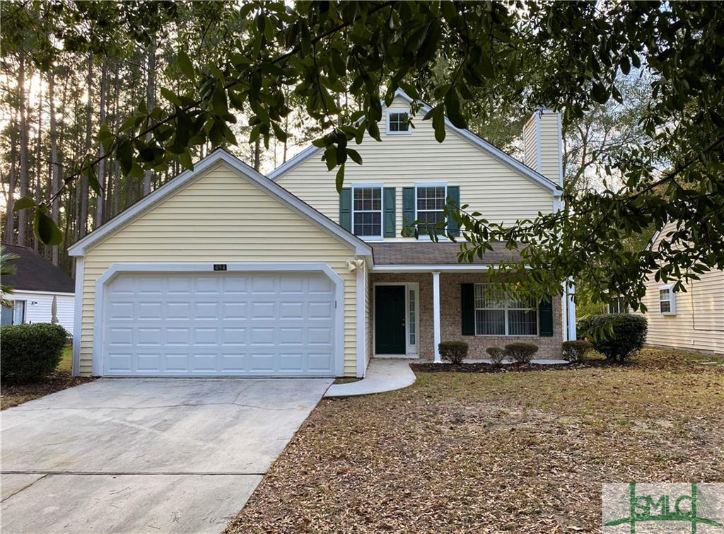 494 Mill, Bluffton, SC, 29910, Bluffton Home For Sale