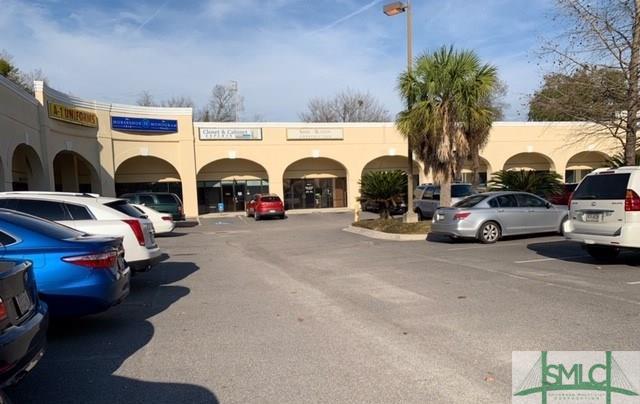 7601 Waters, Savannah, GA, 31406, Savannah Home For Sale