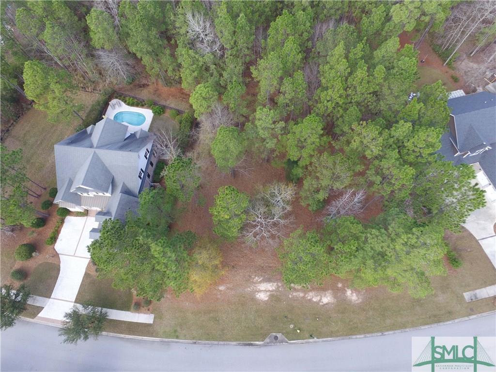 180 Spanton, Pooler, GA, 31322, Pooler Home For Sale