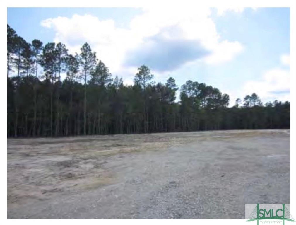 465 Jimmy Deloach, Savannah, GA, 31407, Savannah Home For Sale