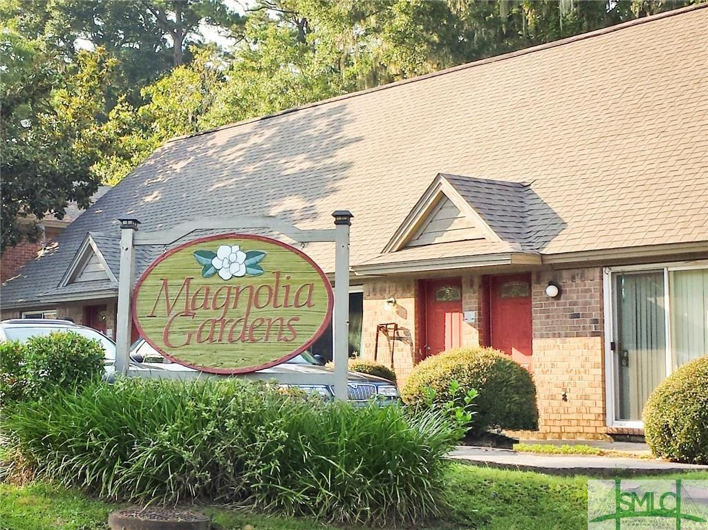 102 Magnolia, Savannah, GA, 31419, Savannah Home For Sale