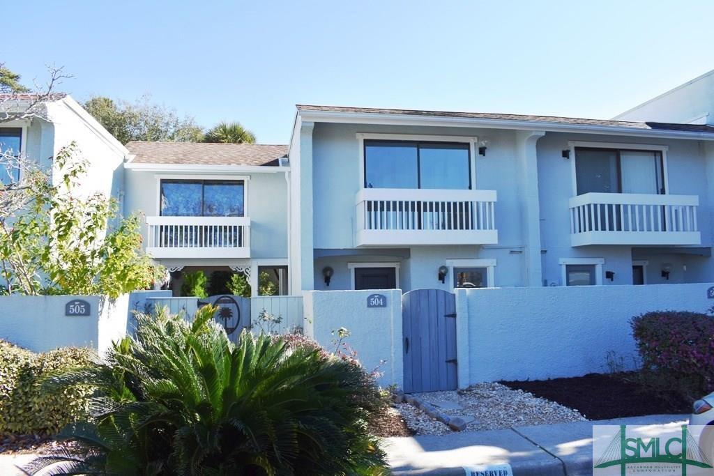2 William Hilton, Hilton Head Island, SC, 29926, Hilton Head Island Home For Sale