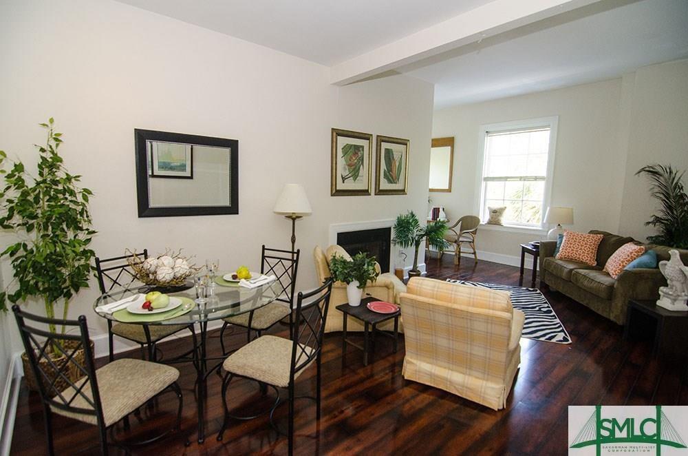 101 Oglethorpe, Savannah, GA, 31401, Historic Savannah Home For Sale