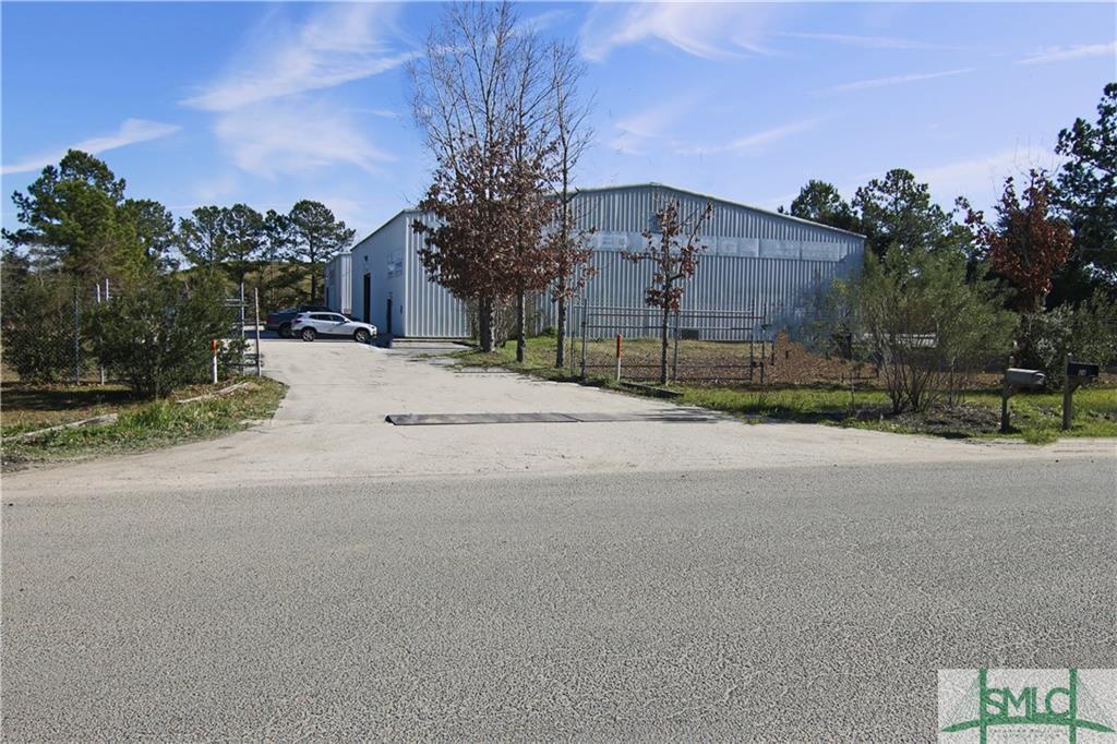 20 Mincey, Garden City, GA, 31408, Garden City Home For Sale
