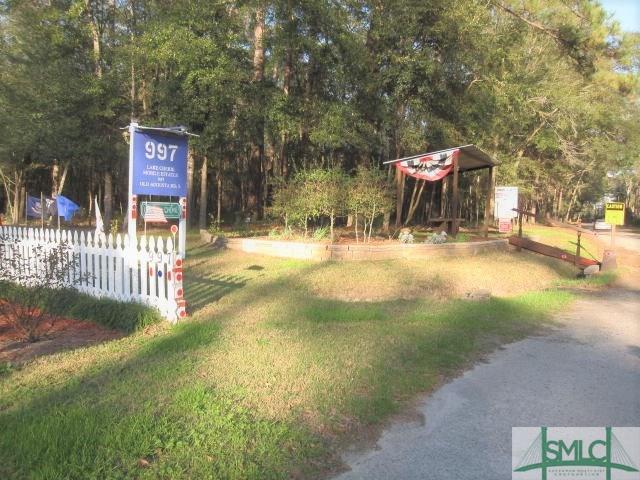 997 Old Augusta, Rincon, GA, 31326, Rincon Home For Sale