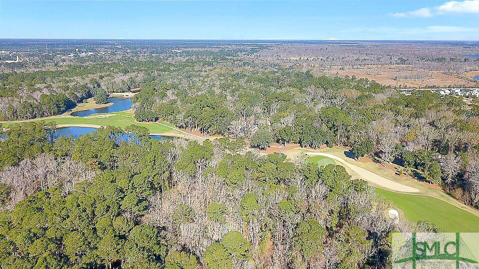 274 Myrtle Grove, Richmond Hill, GA, 31324, Richmond Hill Home For Sale