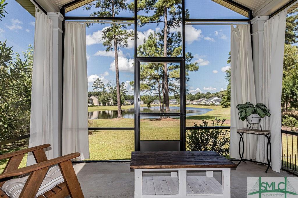 609 Wyndham, Pooler, GA, 31322, Pooler Home For Sale