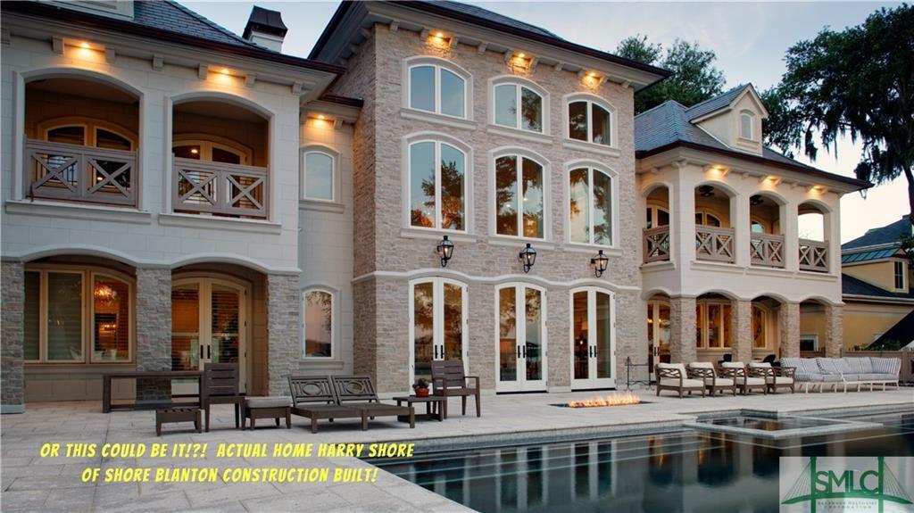 103 Key Island, Savannah, GA, 31410, Savannah Home For Sale
