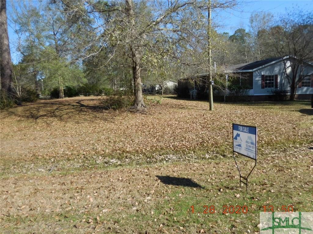 457 Wallace, Bloomingdale, GA, 31302, Bloomingdale Home For Sale